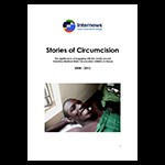 Stories of Circumcision