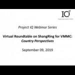thumbnail_ShangRing_Virtual_TR_Intro.jpg