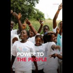 thumbnail_UNAIDS_power-to-the-people