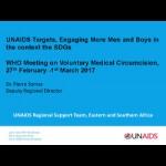 thumbnail_UNAIDS_targets_engaging_men_boys