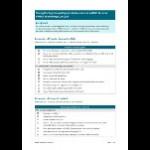 thumbnail_VMMC Mentoring Cue Card