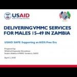 thumbnail_VMMC_COP20_ Zambia