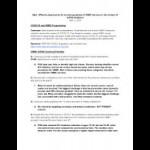 thumbnail_VMMC_COP20_Q&A