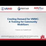 thumbnail_VMMC_DC_mobilisation_curr_presentation_070219