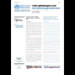 thumbnail_WER_tetanus_vaccine_recommendations