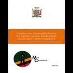 thumbnail_Zambia_sustain_plan