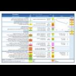 thumbnail_Zimbabwe-Scorecard-HIV-prevention-2020-Final