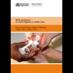 thumbnail__WHO_hand_hygiene_healthcare
