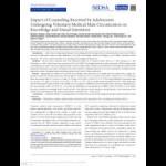 thumbnail_adol_VMMC_counseling_impact
