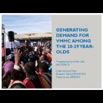 thumbnail_demand_generation_20_29