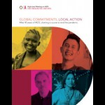 thumbnail_global-commitments-local-action