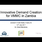 thumbnail_innovative_dem_creation_zambia
