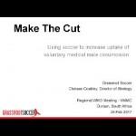 thumbnail_make_the_cut,