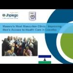 thumbnail_male_clinic_Lesotho