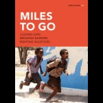 thumbnail_miles_to_go_report