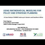 thumbnail_modeling_for_policy