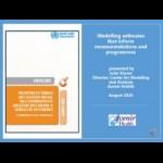 thumbnail_modelling_evidence_WHO_VMMC GL_2020