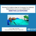 thumbnail_obj&outcomes