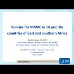 thumbnail_policies4VMMC_Verani