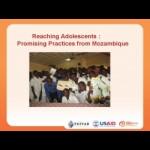 thumbnail_reaching_adolescents_Mozambique_Devos