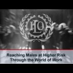 thumbnail_reaching_males_occupational_ILO