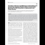 thumbnail_role_nurses_midwives_VMMC