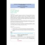 thumbnail_webinar_VMMC_sustainability_Zambia