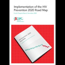 thumbnail_4th_annual_GHPC_progress_report