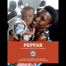 thumbnail_PEPFAR_Rpt_to_Congress_2018_VMMC