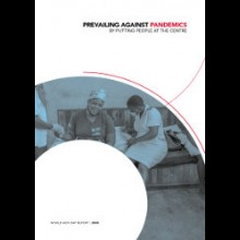 thumbnail_prevailing-against-pandemics